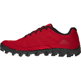 inov-8 Mudclaw 275 Shoes Men red/black